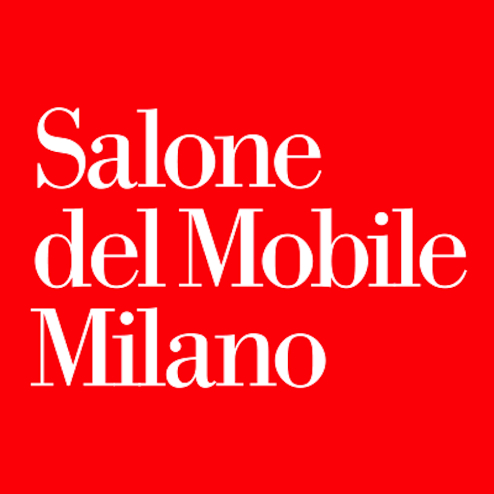 See you in Milano, Salone Internazionale del Mobile
