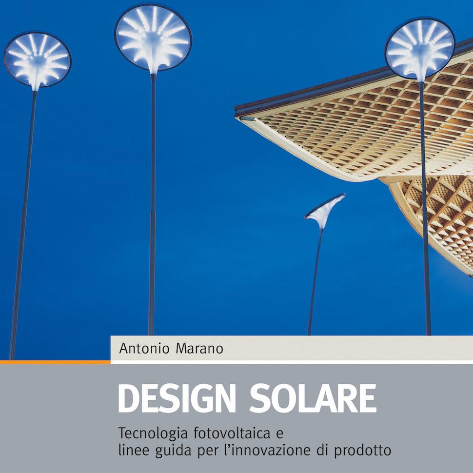 Designe Solare