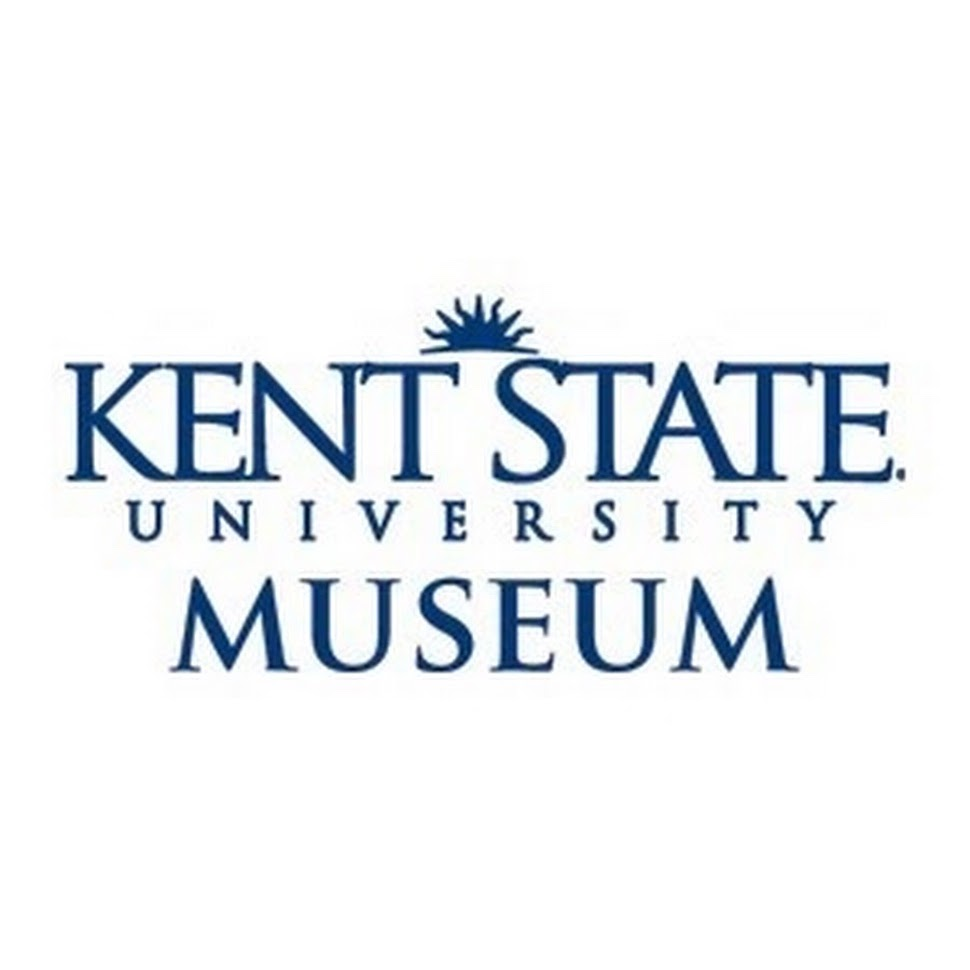 Kent State Museum presents our work in a new catalogue