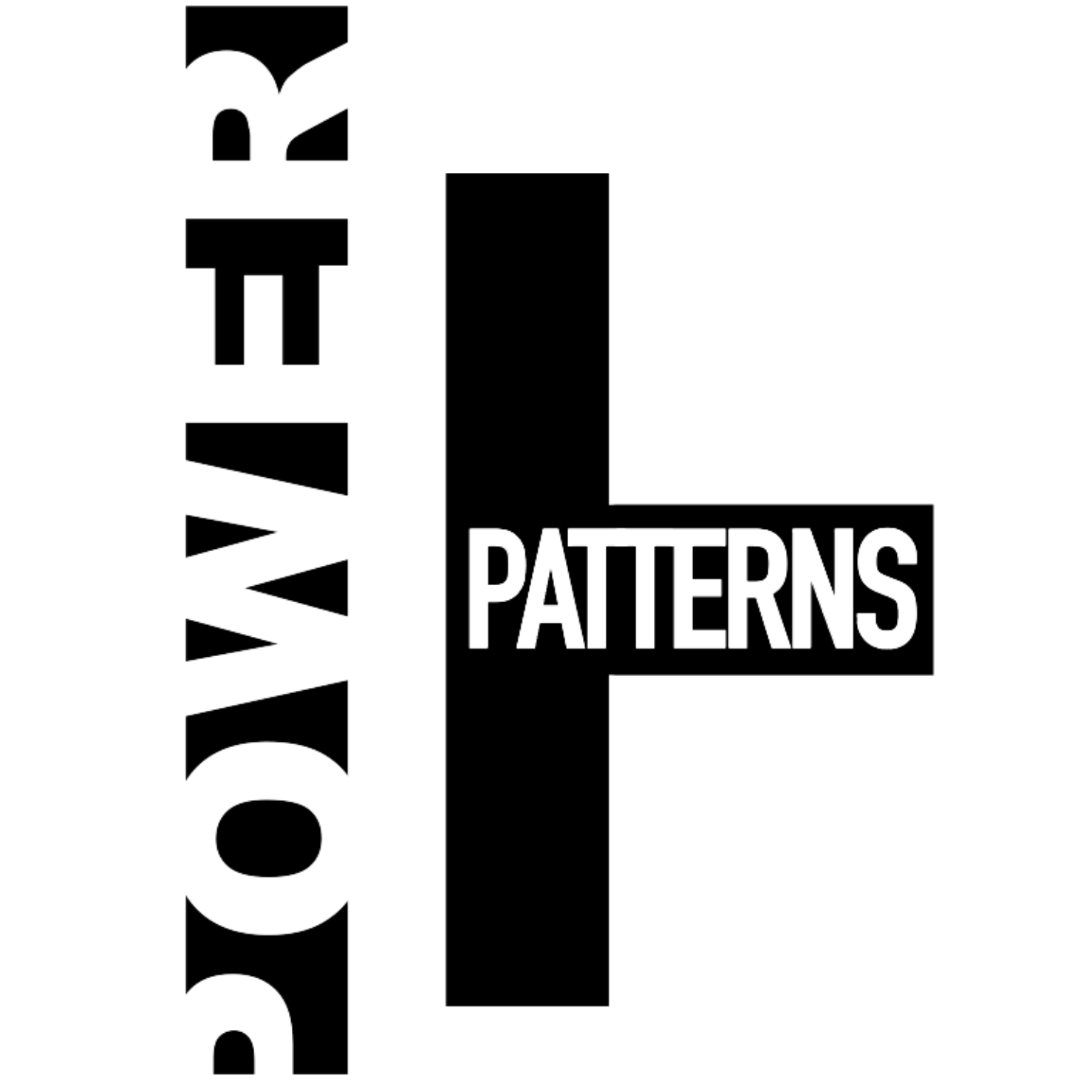 Creating PowerPatterns Ivs