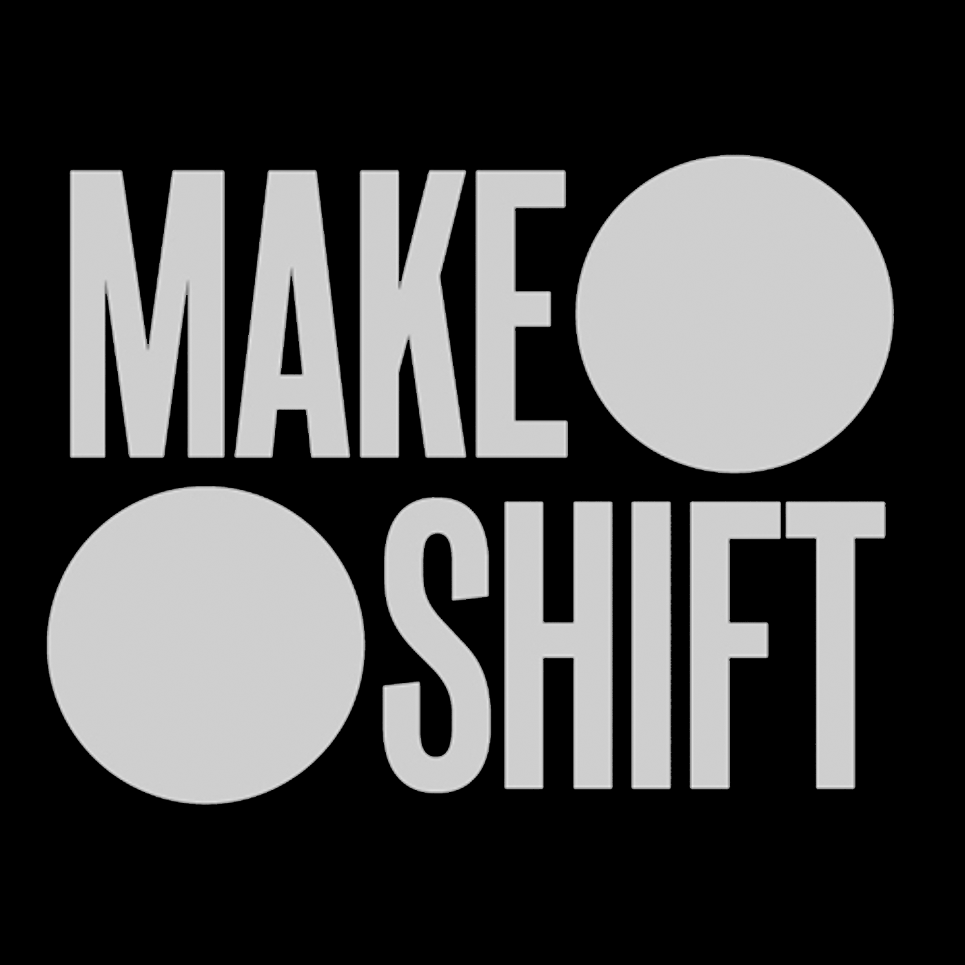 Make:Shift in London