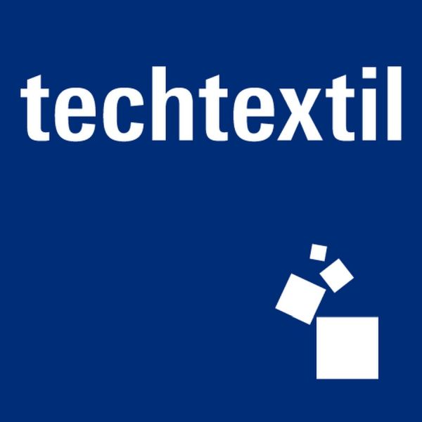 Visit us at Techtextil, Frankfurt