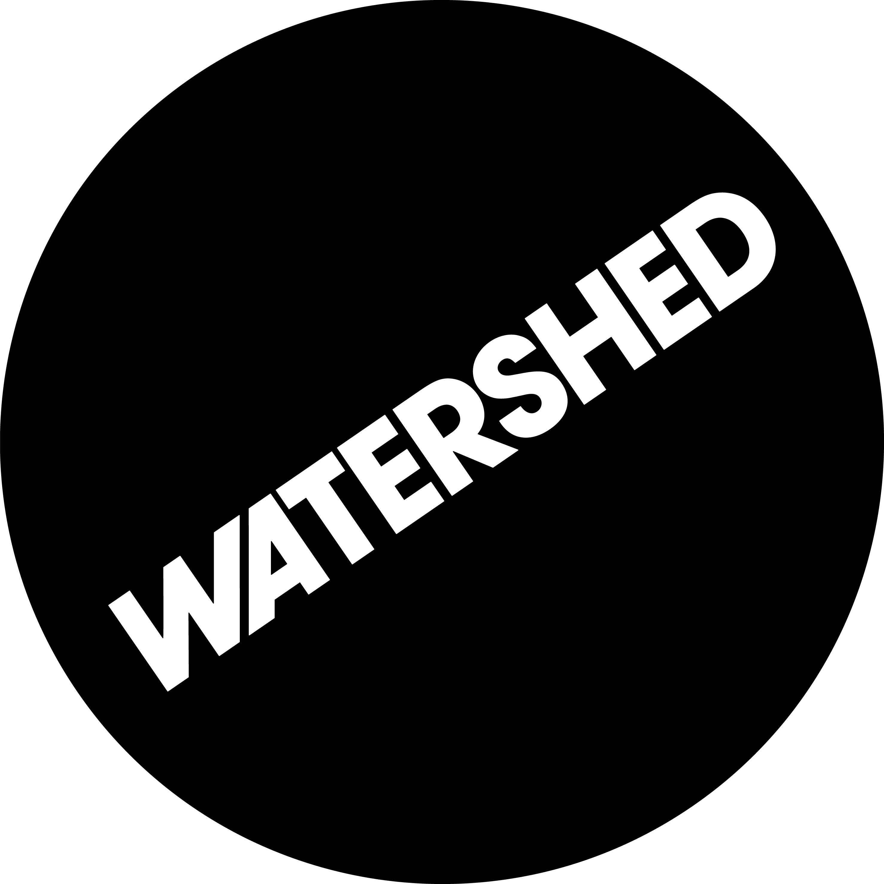 "Lunchtime Talk at ""Watershed"", Bristol (UK)"